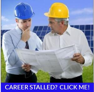 How engineers can achieve independence from dead-end jobs via MasterMinder.com FREE Case Study.